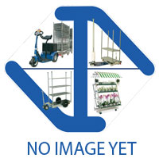 Transportkarre inklusiv HortiWrap Reifen