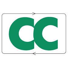 CC centrale